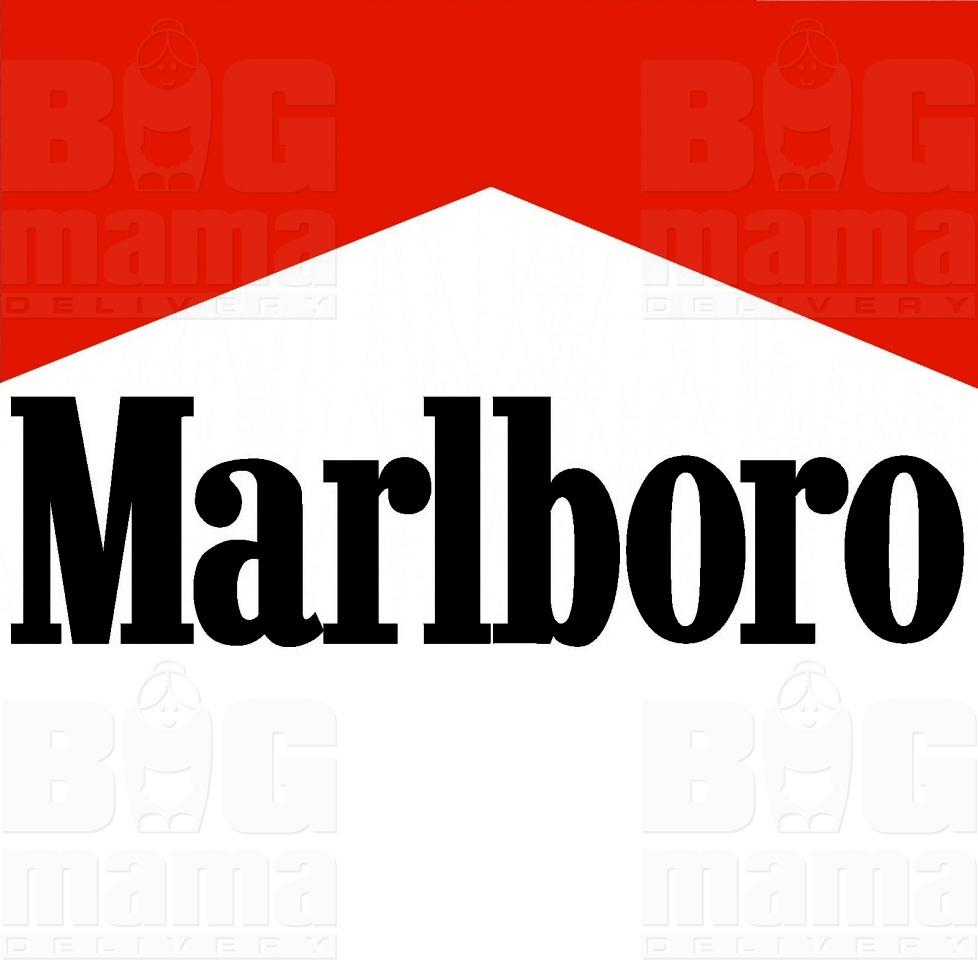Product #104 image - Malboro