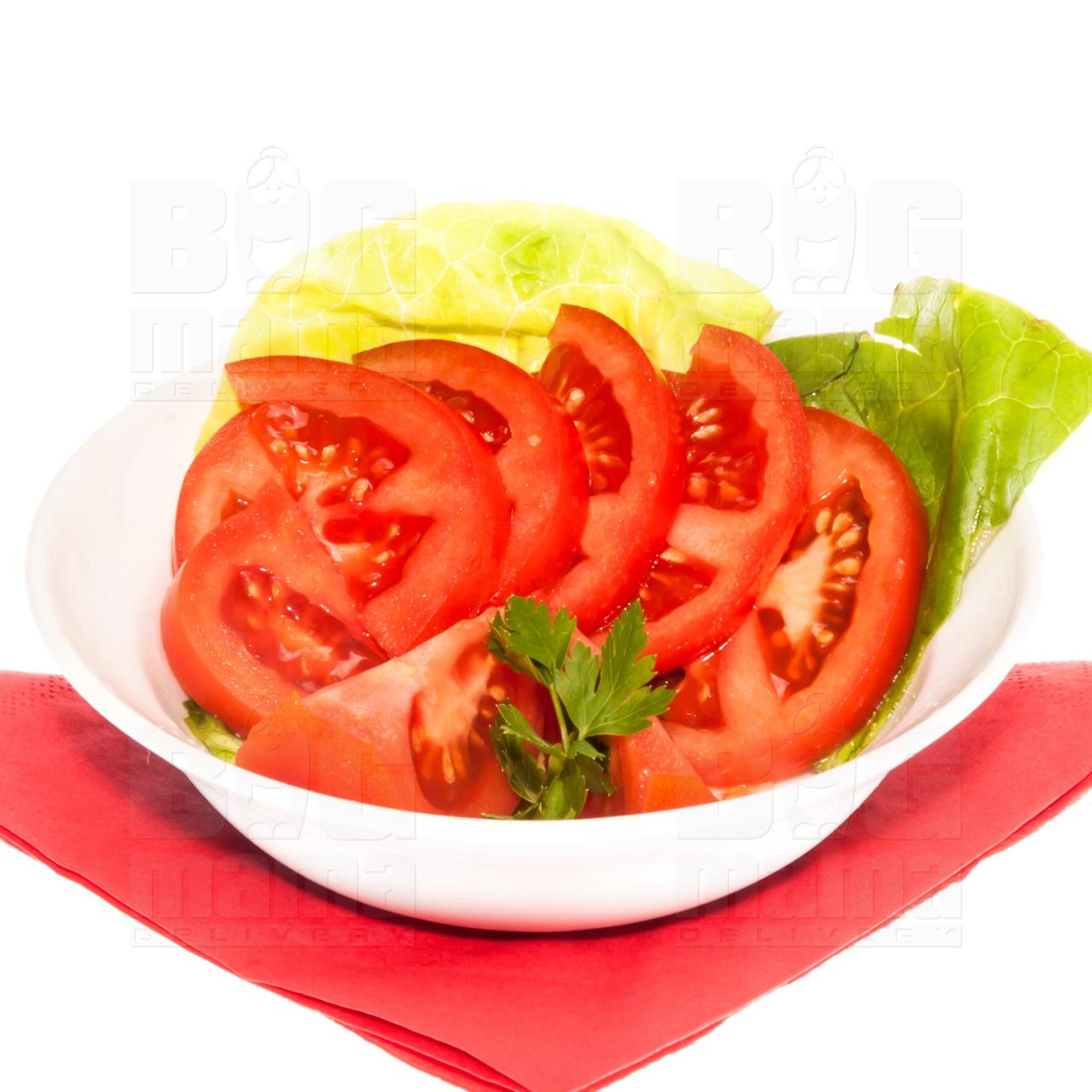 Product #149 image - Salată de roșii