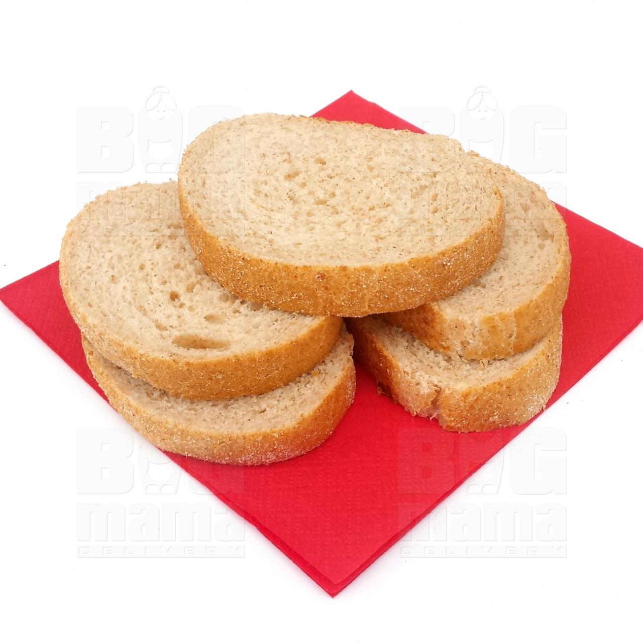 Product #165 image - Pâine brună