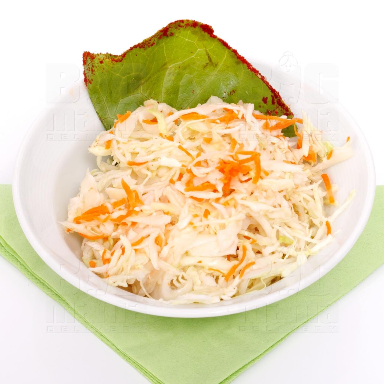 Product #41 image - Salată de varză proaspătă