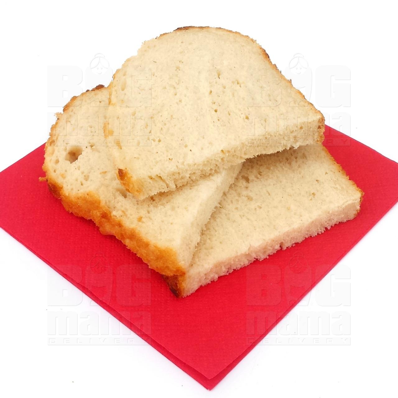 Product #67 image - Pâine feliată