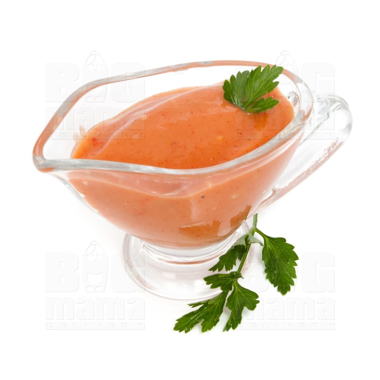 Product #76 image - Sos kebab